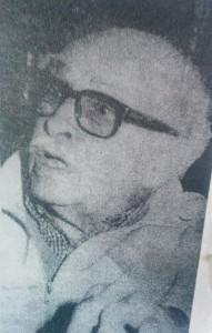 Don Raimundo Moro
