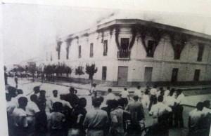 Edificio de Canepa Hermanos
