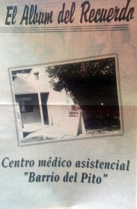 Publicación del mes de enero de 1996