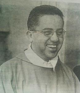 EL Presbítero Daniel H. Demarco (1960-2004)