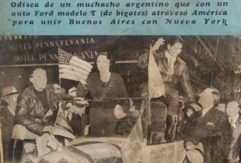 Portada del libro de Miguel Divo, publicado en el mes de enero de 1939