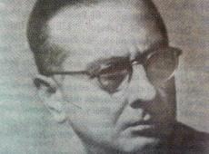 El Prof. Pascual A. Grísolia