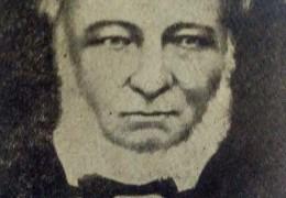 Don Manuel López