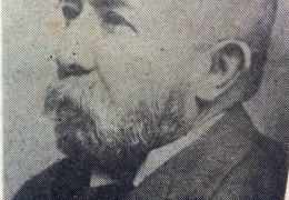 Don Manuel Eustaquio López