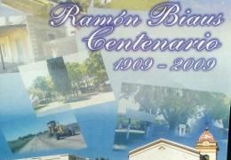 Imágenes de la localidad de Ramón Biaus
