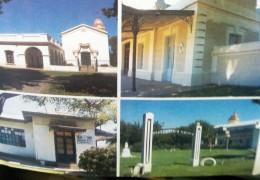 Postales de Ramón Biaus.