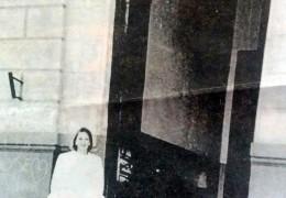 Escuela Nº8 «Gral. Manuel  Belgrano»