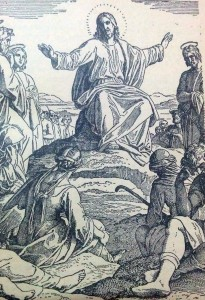 Imagenes de Jesús