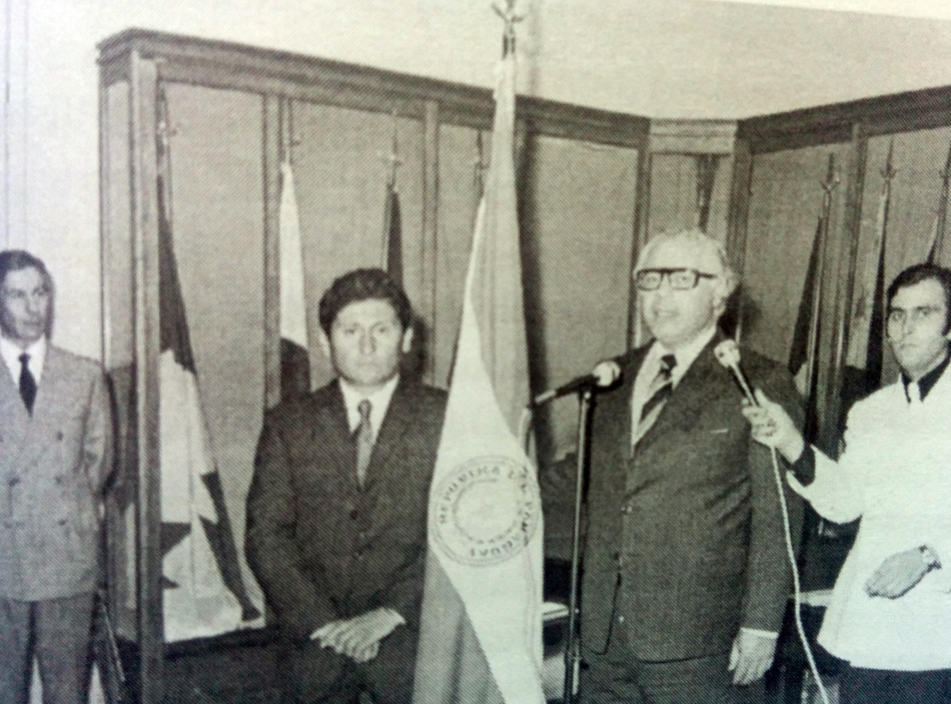 Edgar Ángel Frígoli