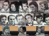 Locutores, conductores, operadores técnicos y periodistas de Radio Chivilcoy