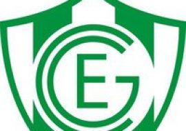 Club Gimnasia y Esgrima (Chivilcoy) (LOGO)