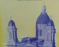 Templo Nuestra Señora del Rosario