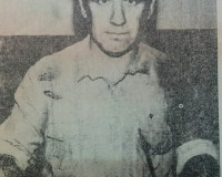 Héctor Hugo Corrao