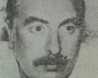 Gaspar José Astatia