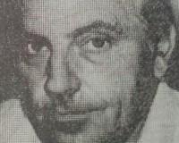 José María Grange