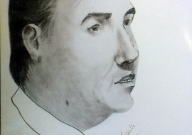Obra de Hernando De Paulo