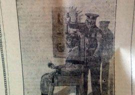 Prado Español 1935.