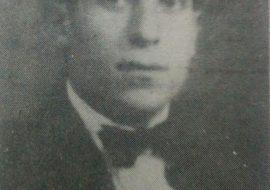 Luis Di Giustino
