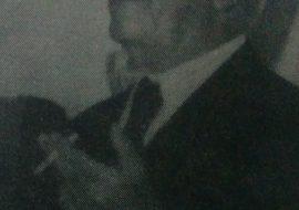 Francisco Di Giustino