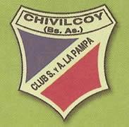 Club-Social-y-Atlético-La-Pampa