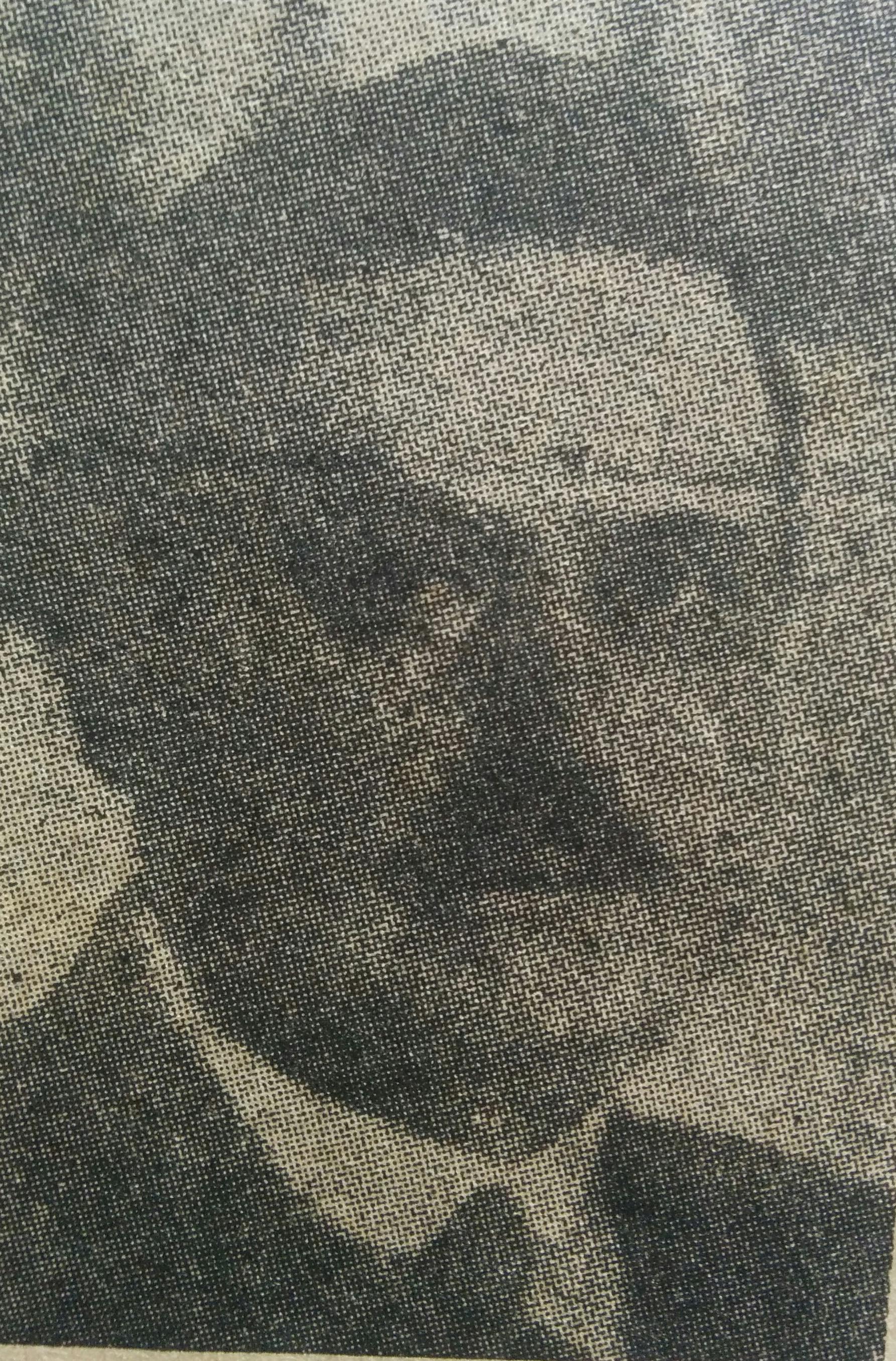 Dr. José León Suarez (1872-1929).