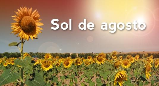 sol_de_agosto_02_4_0
