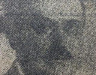 El eminente y prestigioso jurisconsulto, catedrático y hombre público chivilcoyano, Dr. Jose´León  Suárez (1872-1929). Su ilustre nombre, le fue impuesto, a la Escuela de Comercio, de nuestra ciudad, fundada por el contador Nicolas Hipólito Schiaffino, en 1946.