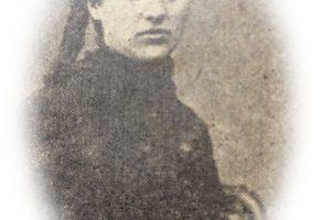 Doña Doroetea Duprat de Pechieu (1843-1932), polifacética y caracterizada benefactora de Chivilcoy, escritora, periodista, docente, conferenciante , y fundadora de la Escuela primaria Nº 20, que debiera llevar su recordado nombre.