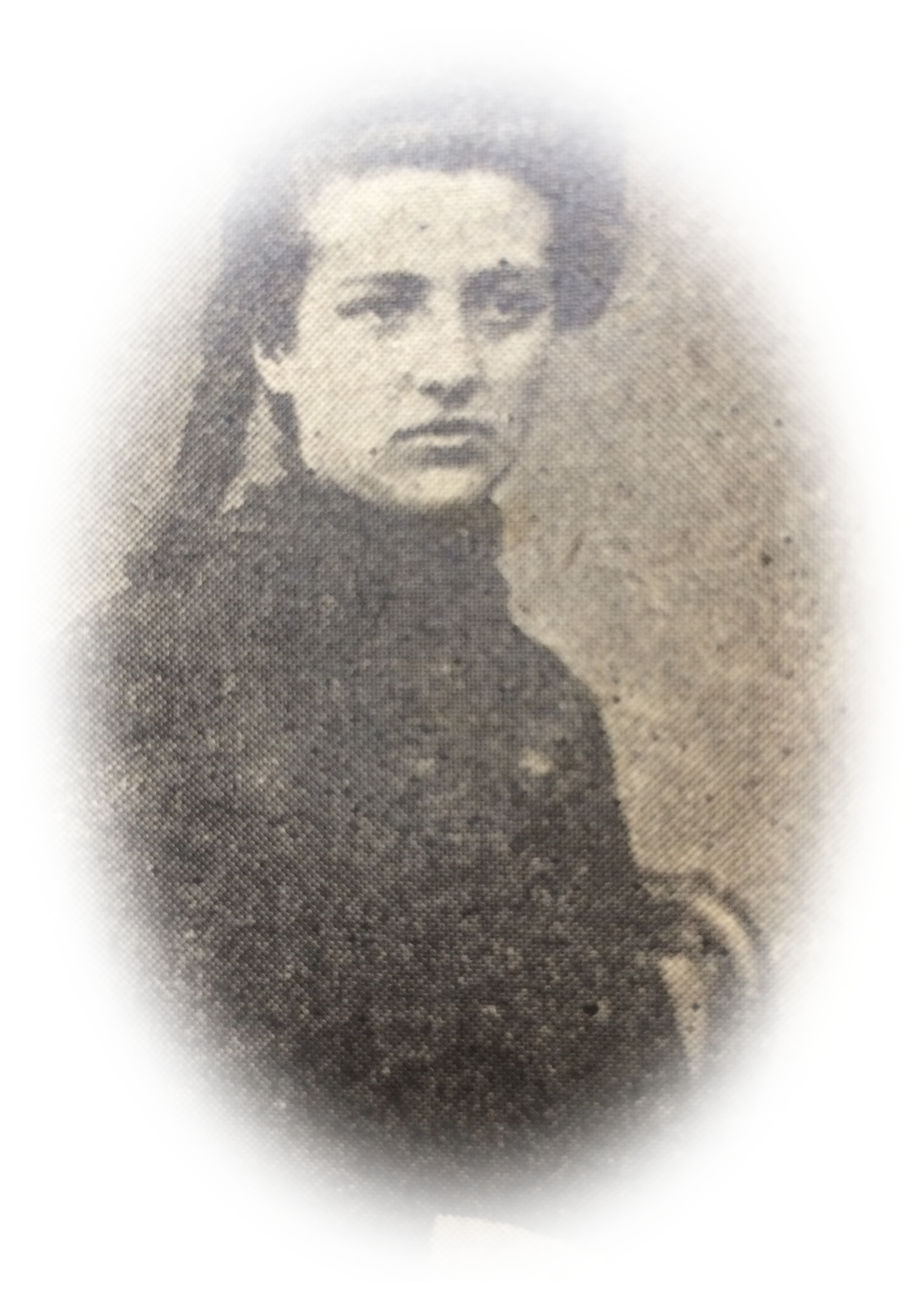 Las viejas inundaciones de Chivilcoy. Un acto literario y cultural, a beneficio de los damnificados, del año 1877, que organizó Doña Dorotea Duprat de Pechieu.