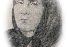 Sor Clarisa Villaamil (1843-1930), religiosa y gran benefactora de nuestra comunidad de Chivilcoy, que fundara en 1897, el inolvidable asilo «San Pascual», par niño y ancianos, indigentes y abandonados. También, ejerció la enseñanza, y trabajó, de una manera firme y abnegada, por la beneficencia local. El 30 de septiembre de 1966, se le impuso su querido nombre, a la Escuela primaria Nº 56, creada en 1994.