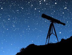 telescopio1