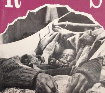 Libro editado, en el mes de septiembre de 1993, en la imprenta «GraFer».