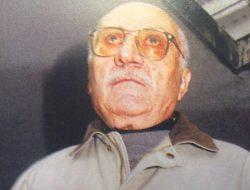 Fundador y director, de «El Semanario de Agricultura», creado, el 8 de mayo de 1941, Don Francisco José Arganani, fue martillero público, de larga y fecunda trayectoria profesional; hombre del periodismo, y un importante factor humano, del progreso urbano y edilicio, de nuestra ciudad de Chivilcoy.