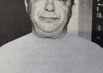 El muy querido e inolvidable presbítero, Cayetano Migale (1943-2011), quien ofició la primera misa, en la capilla de San Cayetano, el 24 de diciembre de 1977, y durante varios años, cumplió funciones sacerdotales, y tuvo a su cargo, las ceremonias litúrgicas, del Centro Parroquial, por entonces, dependiente de la Parroquia San Pedro.