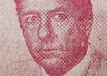 El auténtico y apasionado, coleccionista e investigador, de nuestra música popular, Osvaldo Raúl Palazzo (1938-2007), quien durante varias décadas, de sostenida trayectoria, desarrolló un importante labor, de promoción y difusión, del patrimonio artístico, folklórico y nacional.