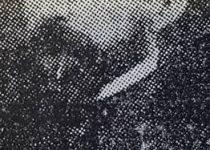 Don Manuel Antonio del Carmen Villarino, (1815 -1868). Se caracterizó por su formación intelectual, sus amplios conocimientos, su gran capacidad realizadora y, sus múltiples iniciativas de progreso, en favor de Chivilcoy.