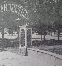 21032460_1814420341933Imágenes fotográficas, de Chivilcoy, declarada, oficialmente, Ciudad, el 27 de agosto de 1892. Dichas imágenes, corresponden a diferentes décadas, de la evolución, histórica y cronológica, de Chivilcoy.