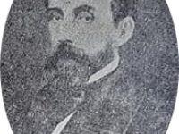 El ilustre fundador y pionero de Chivilcoy, Don Manuel Villarino, nacido en 1815, y fallecido en 1868. Su preclaro nombre, le fue impuesto, a la ya desaparecida Escuela primaria Nº 4, de nuestra ciudad.