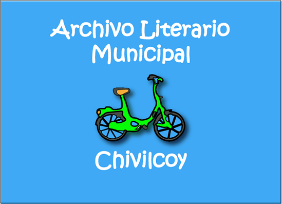 Archivo Literario Municipal
