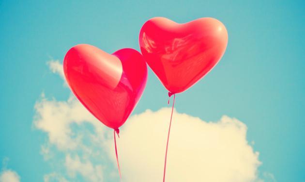 Reflexión lunfarda: San Valentín y el Día de los Enamorados.