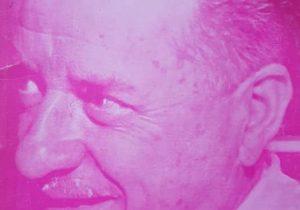 """El caracterizado y prestigioso, historiador, escritor, periodistaaa y hombre público chivilcoyano, ingeniero agrónomo Mauricio Birabent (1905-1982). El 15 de julio de 2010, se le impuso su ilustre nombre, al Jardín de Infantes Nº915, de la localidad rural de Ayarza. En dicha zona geográfica, se encontraba ubicada, la estancia """"La dormilona"""", de la familia Birabent."""