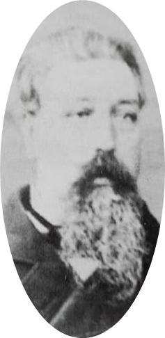"""Una curiosa """"Lotería"""" chivilcoyana, de 1866"""