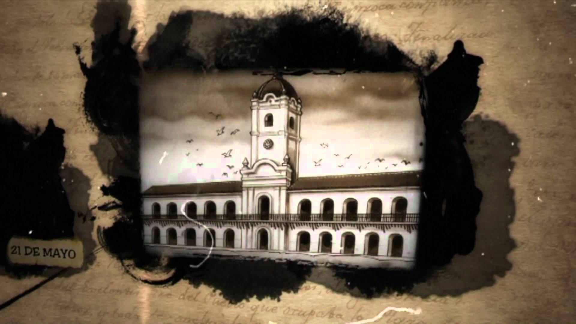 Reflexión lunfarda: El glorioso 25 y el prócer de Mayo, en el país del más de lo mismo…