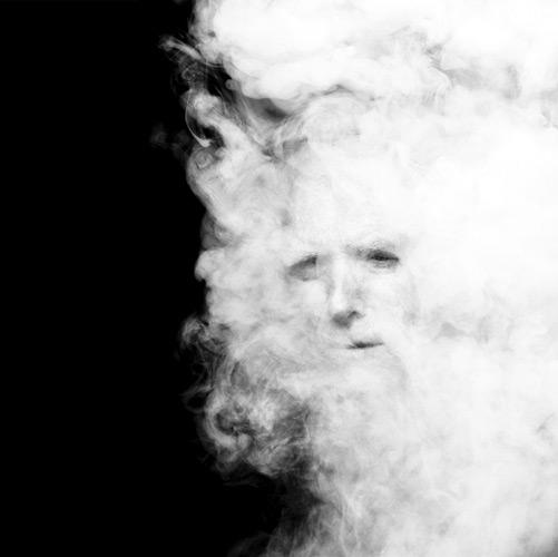 Reflexión lunfarda: El país de las cortinas de humo…