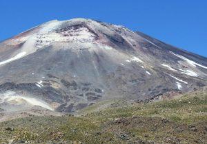 Tinguiririca-Volcanes-con-créditos-y-logo-B-04