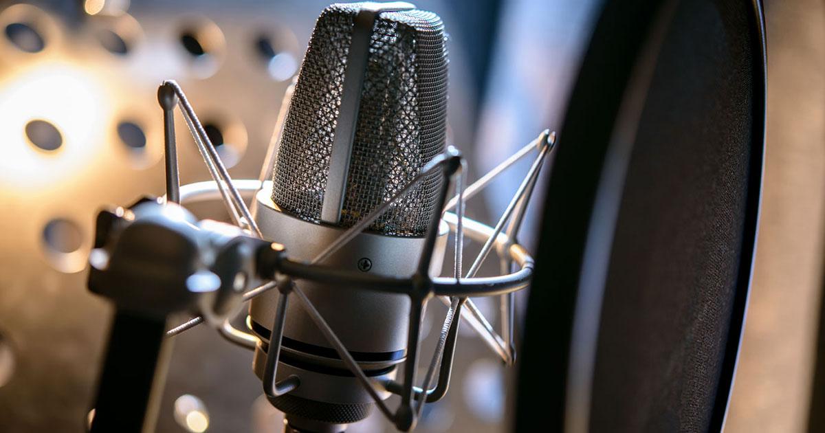 El Día del Locutor, y la actividad desarrollada en Chivilcoy, con el recuerdo de algunos exponentes, del micrófono, en la historia local.