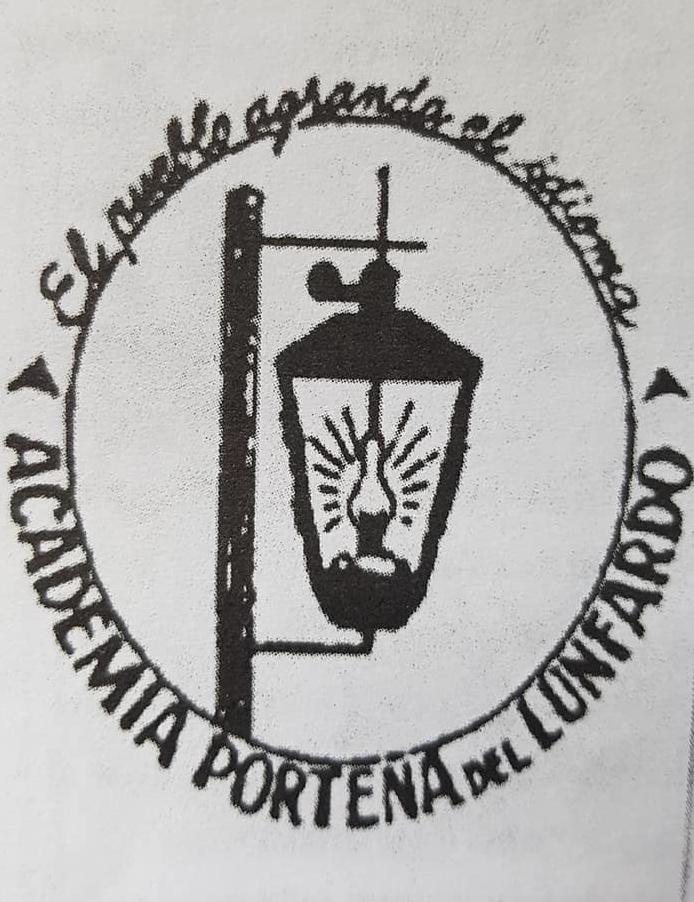 El Día Nacional del Lunfardo, cada 5 de septiembre. La Academia Porteña del Lunfardo y los cuatro miembros chivilcoyanos.