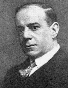 La visita del gobernador Valentín Vergara a Chivilcoy, el 22 de octubre de 1928, hace ya, 90 años transcurridos…