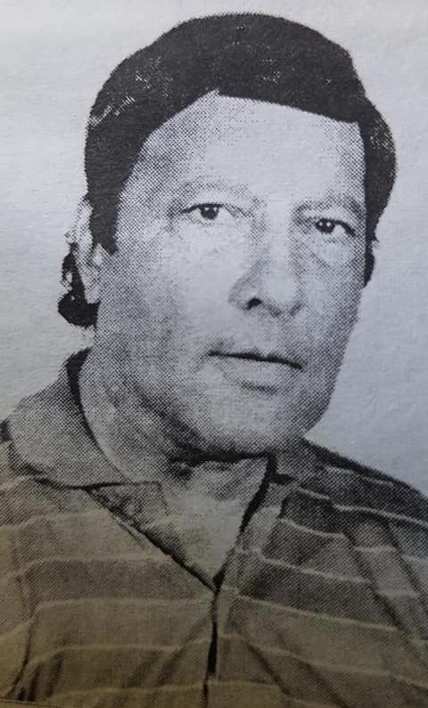 Recordando al músico folklórico y autor local, Agustín Sebastián Suárez –Pichón – (1929 – 2006).