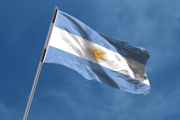 Reflexión lunfarda: La bandera del Trabajo y la honradez, en la Argentina del más de lo mismo…